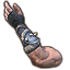 ON-icon-armor-Gauntlets-Huntsman.png
