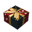 ON-icon-container-Jester's Festival Box.png