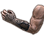 ON-icon-armor-Halfhide Bracers-Redguard.png