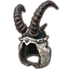 ON-icon-armor-Helmet-Huntsman.png