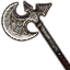ON-icon-weapon-Orichalc Axe-Redguard.png
