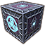 ON-icon-store-Preview Crate Nightfall.png