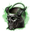 ON-icon-container-Dremora Plunder Skull.png