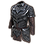 ON-icon-armor-Steel Cuirass-Redguard.png