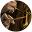 ON-icon-skill-Legerdemain-Locksmith.png