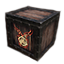 ON-icon-store-Flame Atronach Crown Crate.png