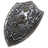 ON-icon-armor-Shield-Daggerfall Covenant.png