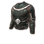 ON-icon-armor-Jack-Huntsman.png