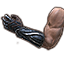 ON-icon-armor-Dwarven Steel Gauntlets-Redguard.png