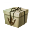ON-icon-store-Adventurer Pack.png