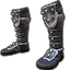 ON-icon-armor-Sabatons-Huntsman.png