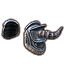 ON-icon-armor-Pauldrons-Huntsman.png