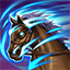 ON-icon-misc-Major Gallop.png