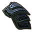 ON-icon-armor-Dwarven Steel Pauldrons-Redguard.png
