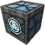 ON-icon-store-Preview Crate Gloomspore.png