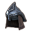 ON-icon-armor-Steel Helm-Redguard.png