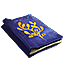 ON-icon-book-New Life Charity Writ.png