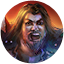 ON-icon-skill-Werewolf-Blood Rage.png
