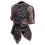 ON-icon-armor-Leather Jack-Redguard.png
