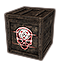 ON-icon-store-Reaper's Harvest Crown Crate.png
