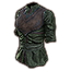 ON-icon-armor-Halfhide Jack-Redguard.png