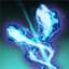 ON-icon-Synergy-Sorcerer.png