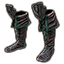 ON-icon-armor-Cotton Shoes-Redguard.png