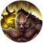 ON-icon-skill-Werewolf-Savage Strength.png