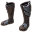 ON-icon-armor-Full-Leather Boots-Redguard.png