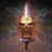 ON-icon-achievement-Veteran Undaunted.png