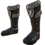 ON-icon-armor-Boots-Huntsman.png