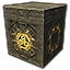 ON-icon-store-Xanmeer Crown Crate.png