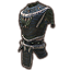 ON-icon-armor-Jerkin-Huntsman.png