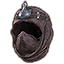 ON-icon-armor-Leather Helmet-Redguard.png
