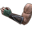 ON-icon-armor-Hide Bracers-Redguard.png