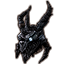 ON-icon-armor-Head-Nightflame.png