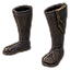 ON-icon-armor-Leather Boots-Redguard.png