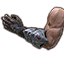 ON-icon-armor-Full-Leather Bracers-Redguard.png
