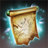 ON-icon-achievement-Gold Coast Pathfinder.png