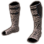 ON-icon-armor-Halfhide Boots-Redguard.png