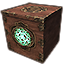 ON-icon-store-Baandari Pedlar Crown Crate.png