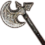 ON-icon-weapon-Dwarven Steel Axe-Redguard.png