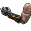 ON-icon-armor-Orichalc Steel Gauntlets-Redguard.png