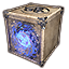 ON-icon-store-Scalecaller Crown Crate.png