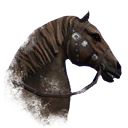 ON-icon-horse-Brown.png