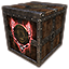ON-icon-store-Hollowjack Crown Crate.png