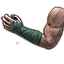 ON-icon-armor-Homespun Gloves-Redguard.png