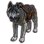 ON-icon-mount-Highland Wolf.png