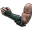 ON-icon-armor-Spidersilk Gloves-Redguard.png