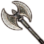 ON-icon-weapon-Orichalc Battle Axe-Redguard.png